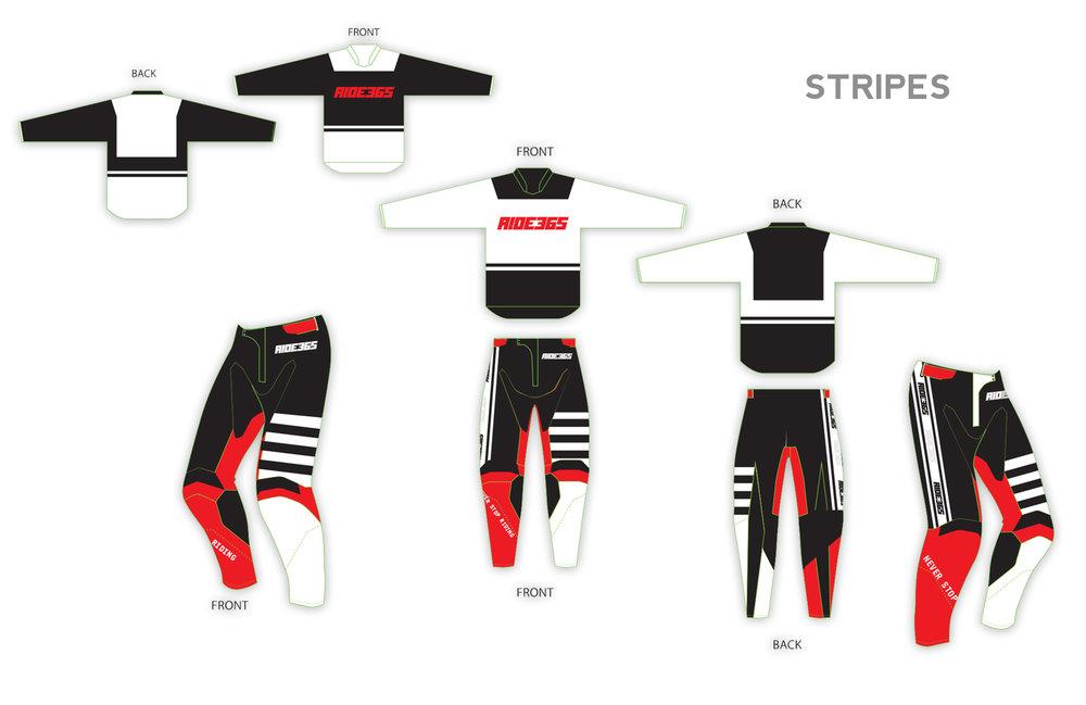 stripes mon.jpg