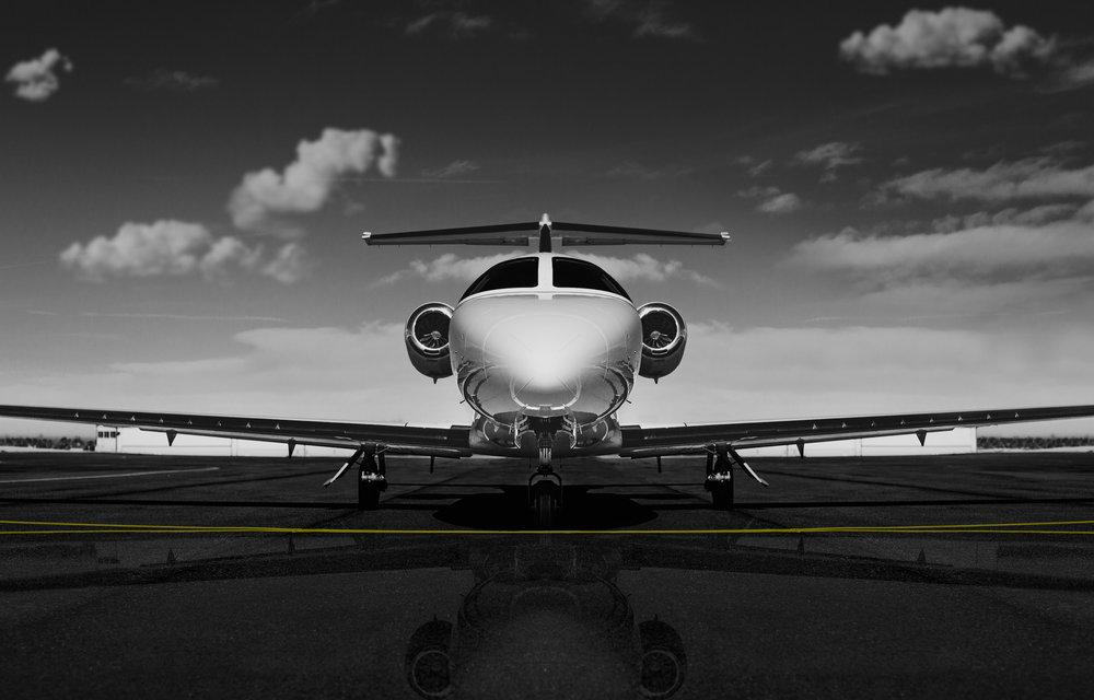 aviation_photography_denver_colorado_jimmy_bowron_citation_mustang.jpg