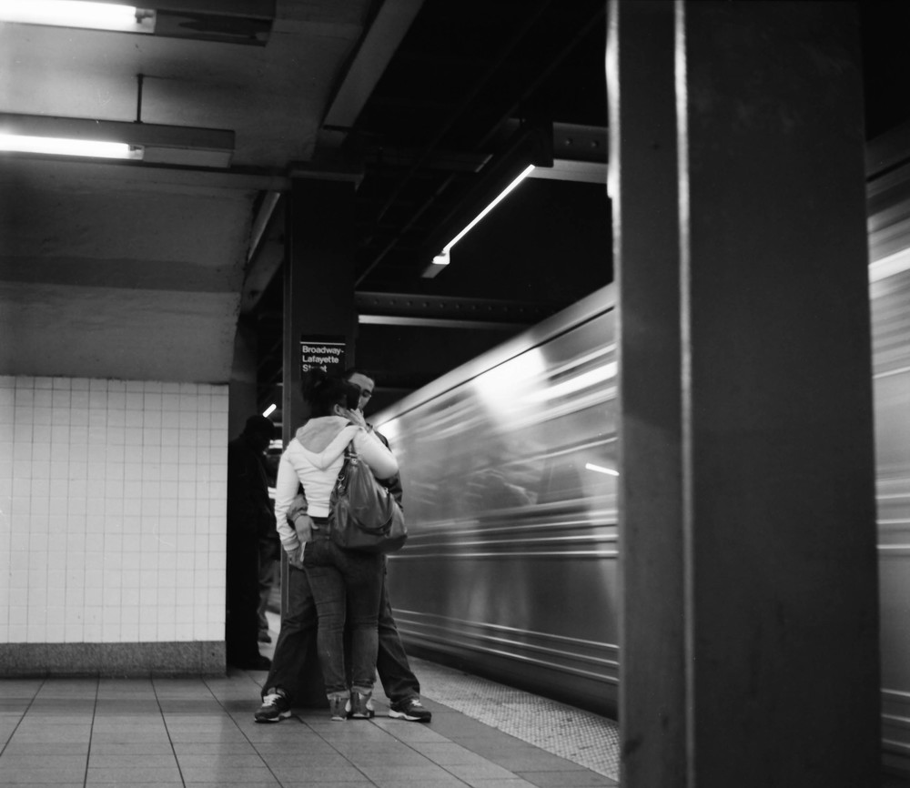 couple_subwayCROP copy.jpg
