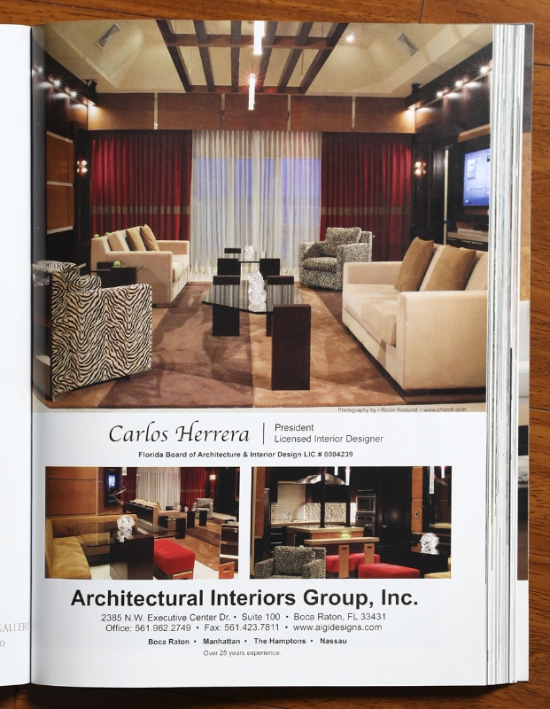 FL_Design_Herrera_Ad_lowRes.jpg