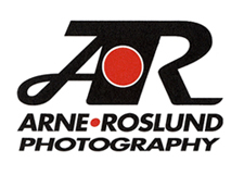 ARNE ROSLUND PHOTOGRAPHY