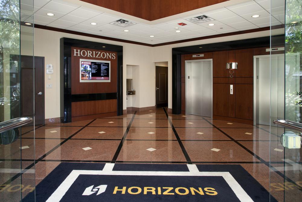 Horizons_Lobby