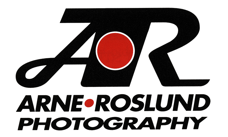 ARNE ROSLUND PHOTOGRAPHY | Portraits, Headshots, Architectural photography