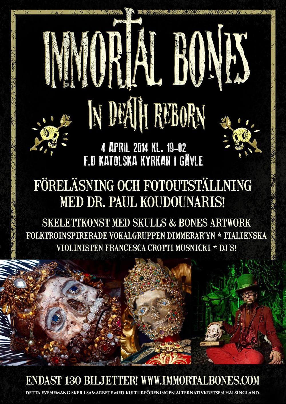 www.immortalbones.com