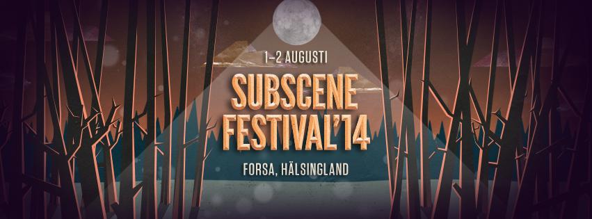 subscene_festival_2014