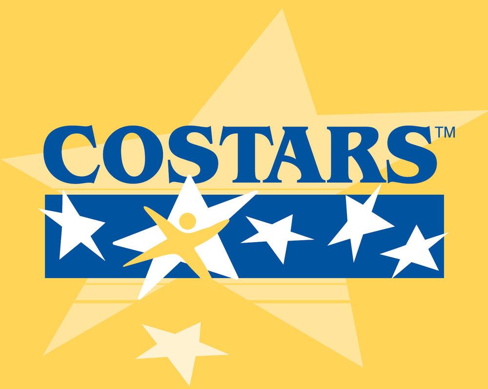 COSTARS-Logo-1.jpg