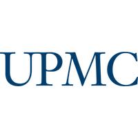UPMC.jpg