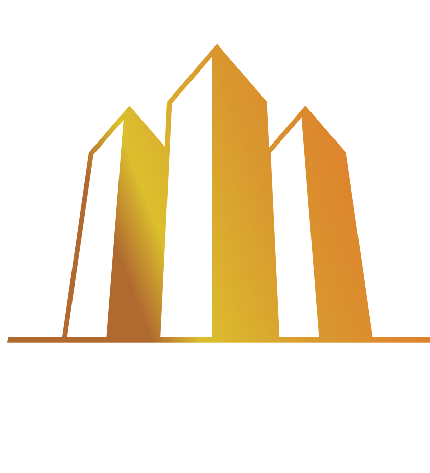 FTBA, a division of Henron Electrical Resources