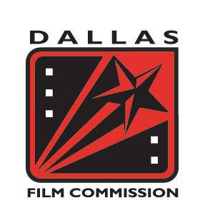 DFC-logo-color-white-bkgrd-sm.jpg