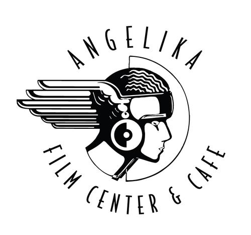 Angelika-Film-Center-Logo.jpeg