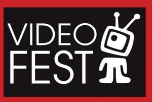 Dallas-VideoFest-300x202.jpg