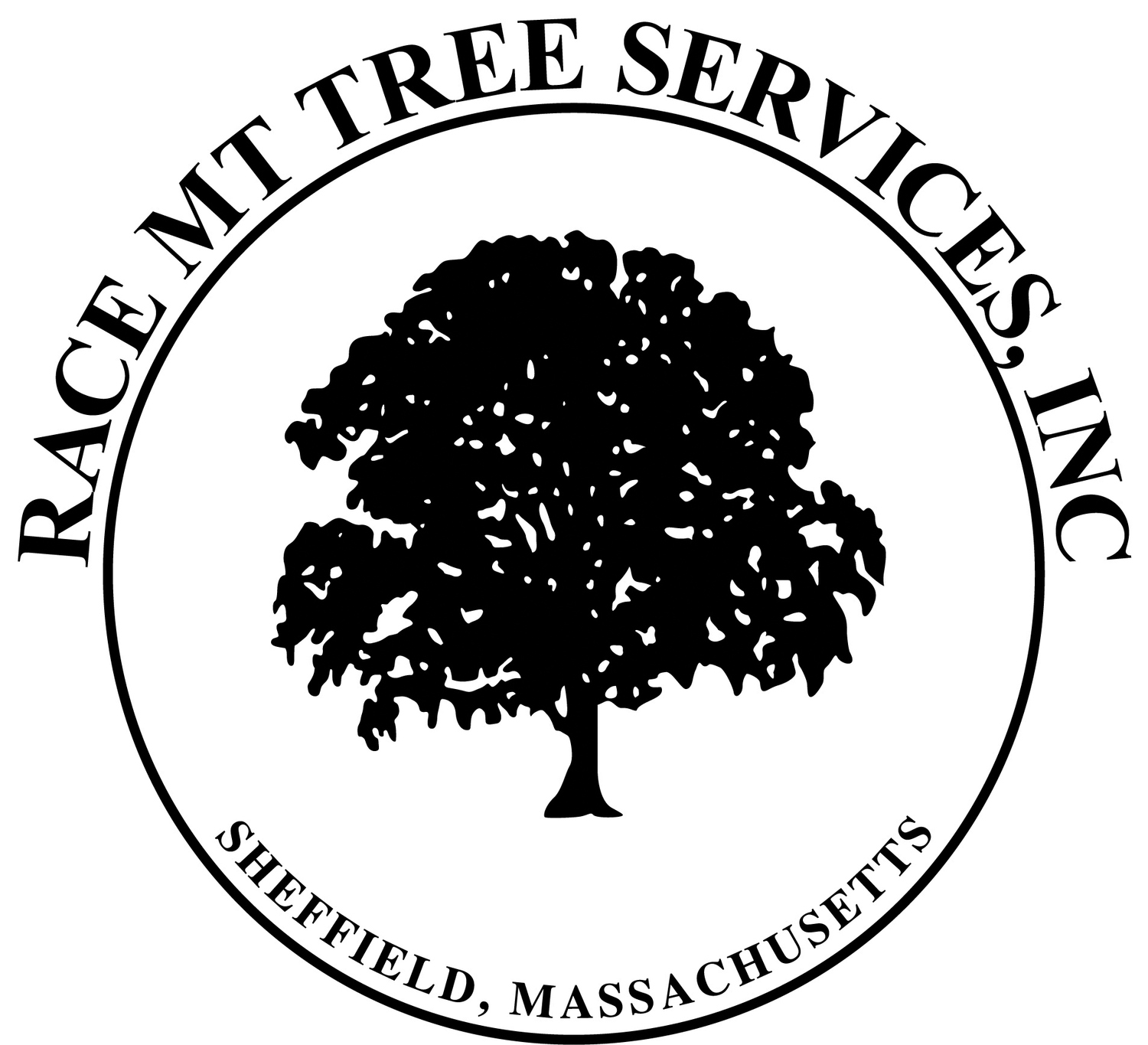Race Mountain Tree Services, Inc. - Sheffield, MA - Professional Tree Care in The Berkshires, MA, CT, NY