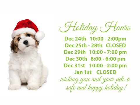 blog_HolidayHours.jpg