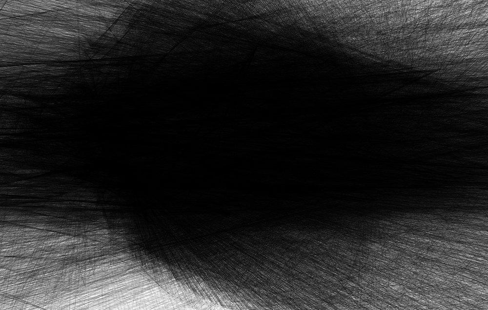 Untitled #186 (PO), 2017