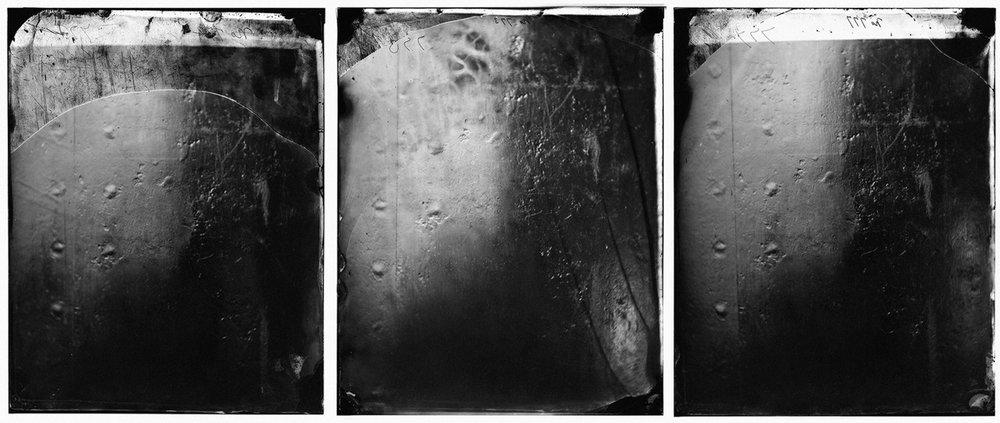 Untitled #49 (Christian Rath), 2008