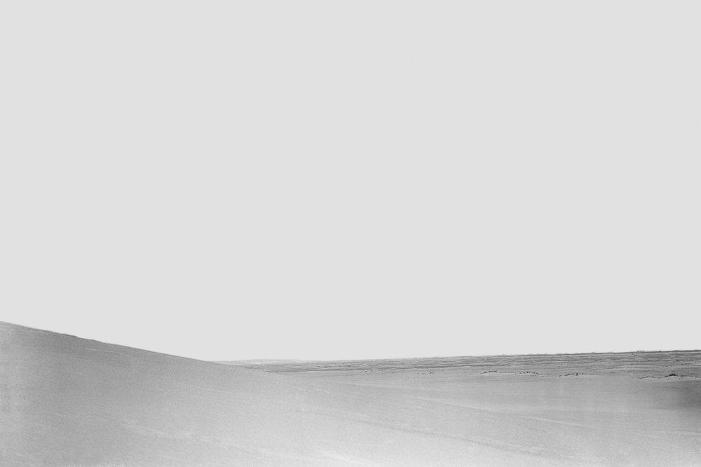 Untitled #52 (821393), 2009