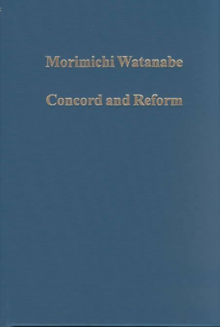 Watanabe/Izbicki/Christianson 2001