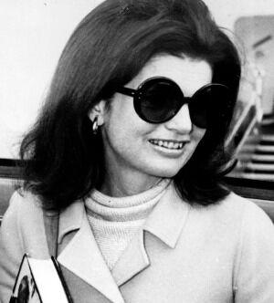 Jackie Onassis.jpg