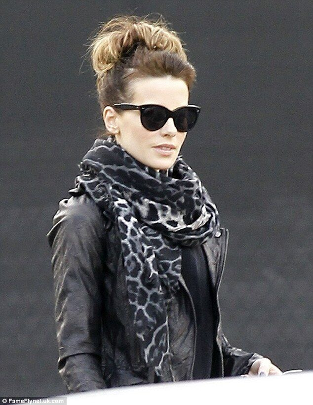 Kate Beckinsale in Manhattan 3.jpg