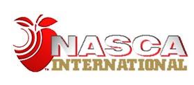 nasca_logo_280.jpg