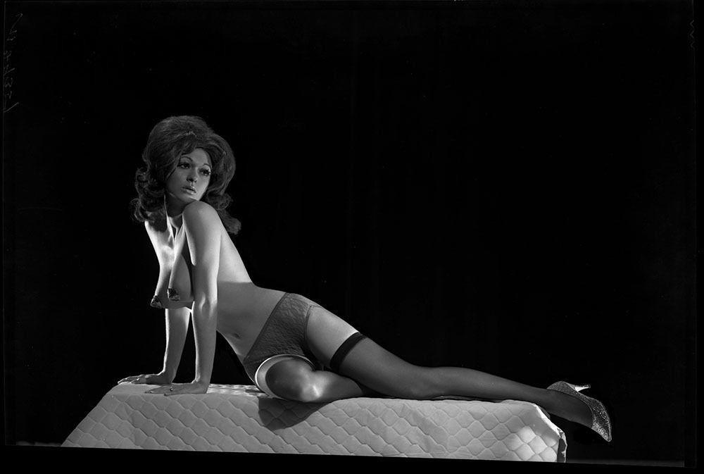 1960 nude.jpg