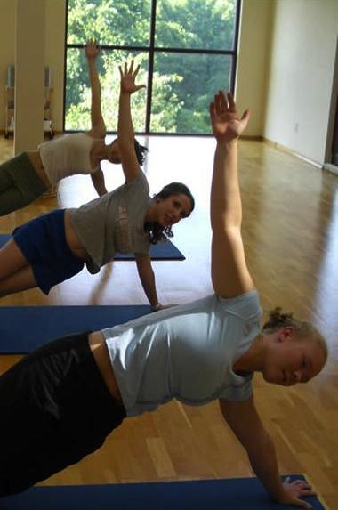 teen yoga.jpg