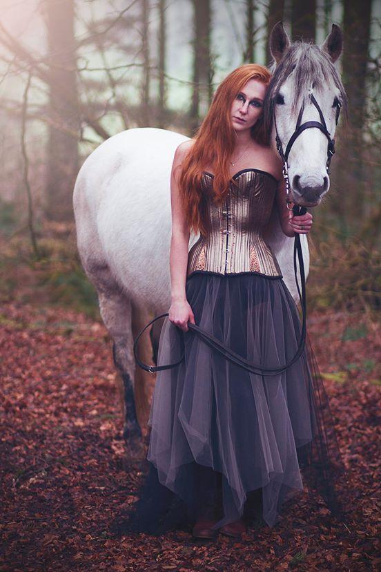 Imagr by Francesca Morrison