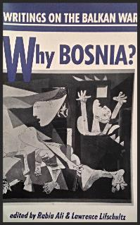 WHY BOSNIA.jpg