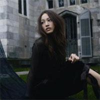 Girl Next Door - NEXT FUTURE album review at Gaijin Kanpai! J-pop J-rock Japanese music podcast