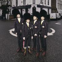 abingdon boys school - Abingdon Road album review at Gaijin Kanpai! jpop jrock j-music podcast
