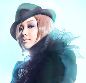 Coma-Chi Exclusive Interview Translation at Gaijin Kanpai! Jpop Jrock J-music podcast