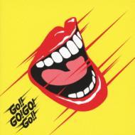 GO!GO!7188 - Go!!GO!GO!Go!! Album review on Gaijin Kanpai Jrock Jpop J-music podcast