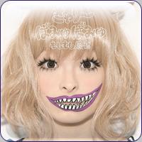 kyari_moshimoshi_corners.jpg