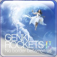 genki_rockets_ii_corners.jpg
