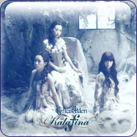 kalafina_after_eden_corners.jpg