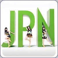 perfume_jpn_corners.jpg