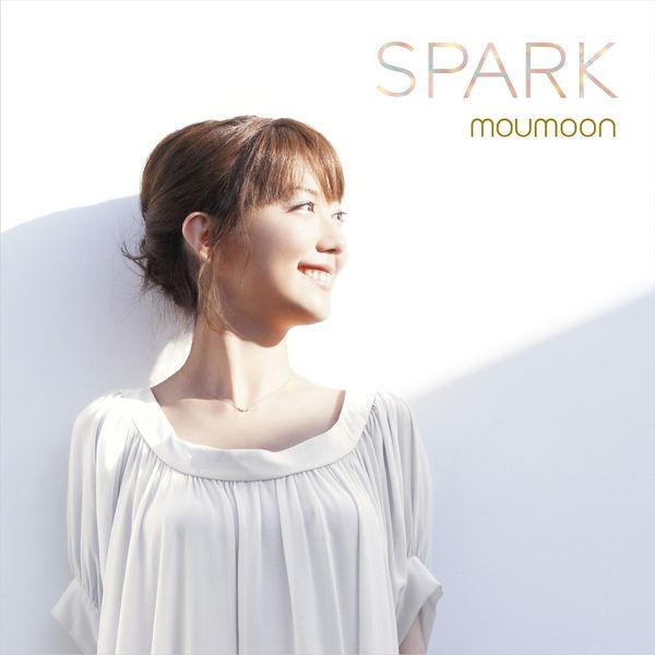 moumoon_spark.jpg