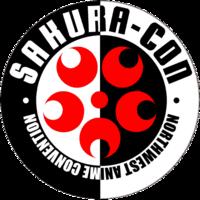 sakuracon.jpg