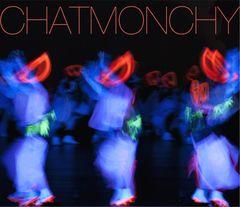 chatmonchy_awa.jpg