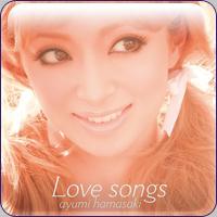 hamasaki_ayumi_love_songs_CORNERS.jpg