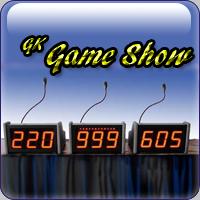 game_show_corners.jpg