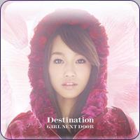 girl_next_door_destination_corners.jpg