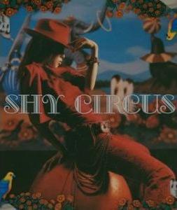 shycircus.jpg