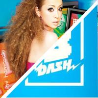 Hamasaki Ayumi - NEXT LEVEL and B-Dash reviewed on Gaijin Kanpai! J-pop J-rock J-music podcast