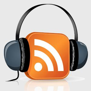 Gaijin Kanpai! Jpop J-pop Jrock J-rock J-music Japanese Music podcast MP3 Feed on iTunes