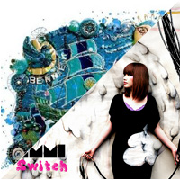 BENNIE K - The World and immi - Switch reviewed on Gaijin Kanpai! Jpop Jrock Jmusic podcast