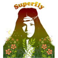Superfly - Superfly album review on Gaijin Kanpai! Jpop Jrock Japanese Music podcast