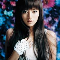 alan - my life album review at Gaijin Kanpai! J-pop and J-rock podcast