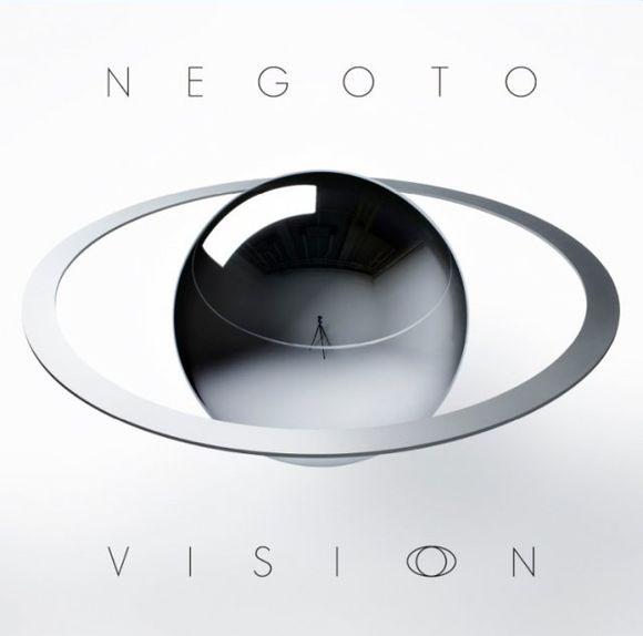 NEGOTO_-_VISION_reg.jpg