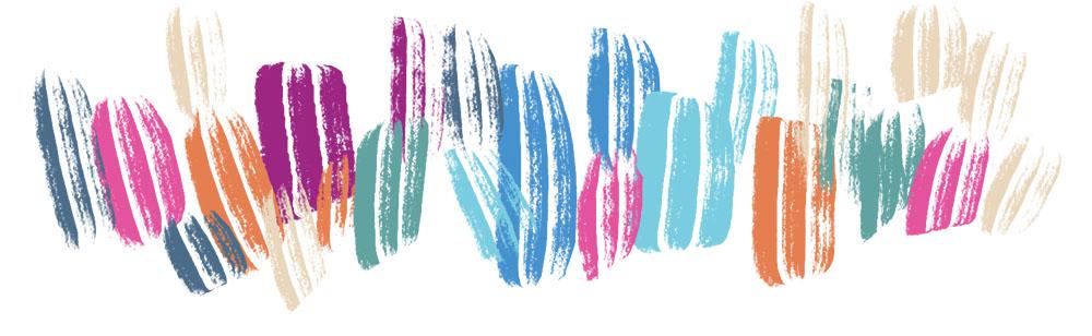 abstract garden brush strokes.jpg